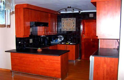 photos of bathroom renovations kitchen cupboards jr kitchens
