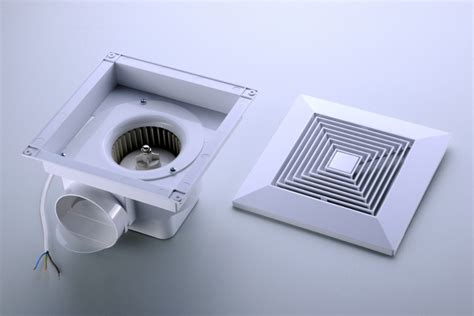 bathroom exhaust fan pipe size ceiling fan bathroom exhaust fan size ventilation fan