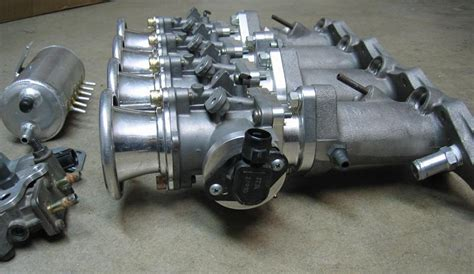 a sports itb itbs individual throttle bodies honda tech honda forum discussion