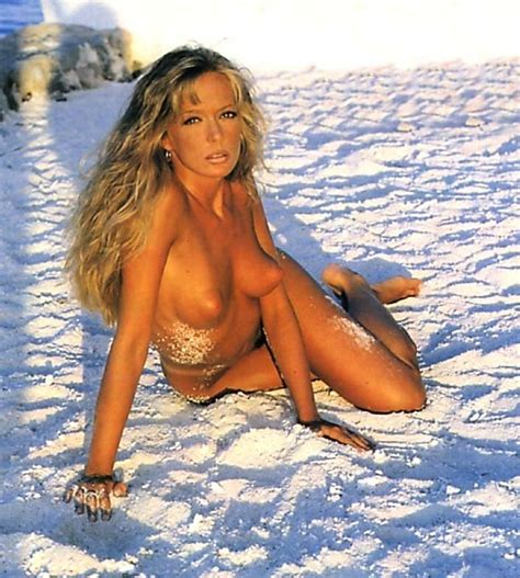 Download Sex Pics Brigitta Boccoli Nude Pics Pagina 1