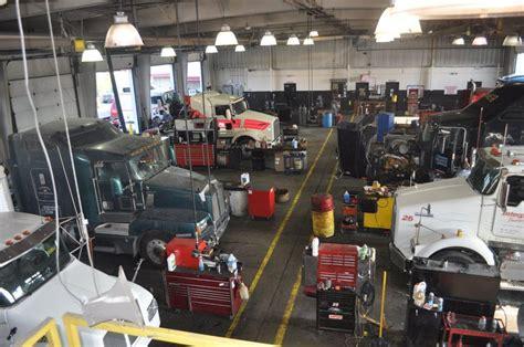 kenworth repair shop near me palmer trucks auto repair 2929 s holt rd indianapolis