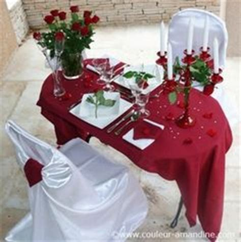 f 234 te st valentin table on valentines day