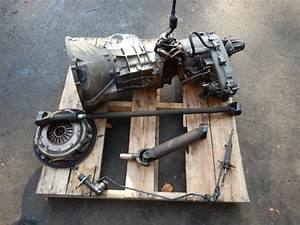Jeep Wrangler Yj Ax15 Ba10 Peugeot Transmission Transfer Conversion Kit