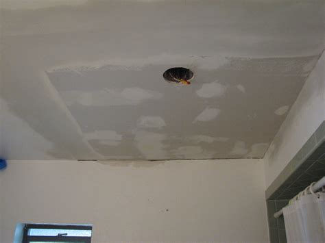 Drywall Ceiling Repair Review Home Co