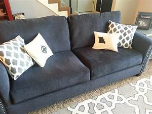 Home goods furniture sofa sofa review for Home goods furniture covers