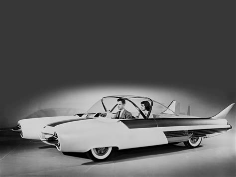 ford fx atmos concept car   concept cars