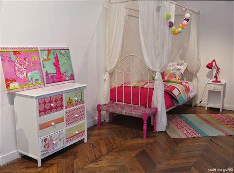 id馥s deco chambre modele chambre fille 10 ans davaus modele de chambre fille ans avec deco pour chambre fille ans