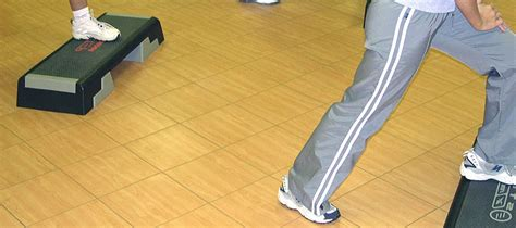 portable dance floor tiles snap together interlocking