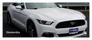 Cheap Used Mustangs for Sale Near Me | Automotive & Electronics