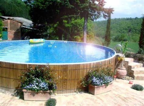 les 25 meilleures id 233 es de la cat 233 gorie piscine hors sol sur piscine