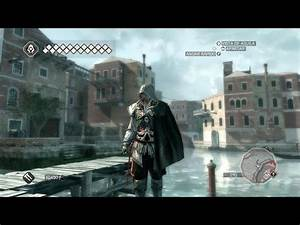Assassin's Creed 2 - Download