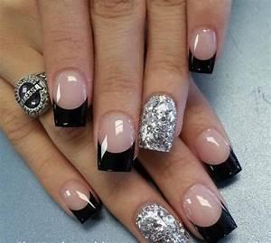 Déco French Manucure : nail art page 2 astuces de filles ~ Farleysfitness.com Idées de Décoration