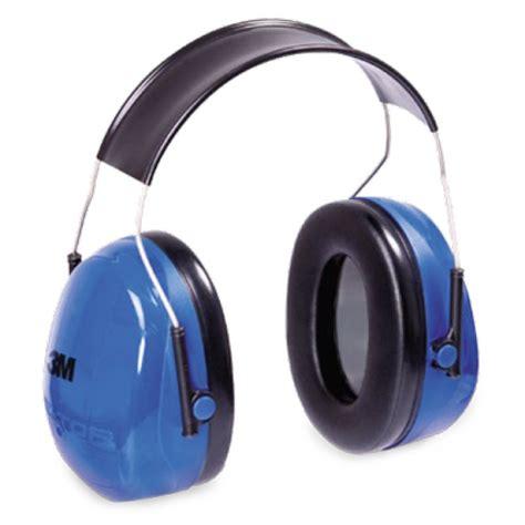 3M Peltor H9A-02 Food Industry Earmuff | Peltor Hearing ...