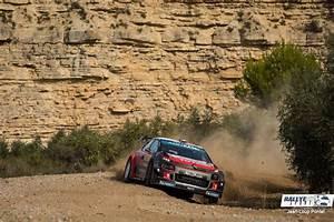 Rallye D Espagne : classements pronostics rallye d 39 espagne 2018 ~ Medecine-chirurgie-esthetiques.com Avis de Voitures