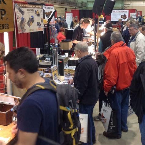 columbus woodworking show popular woodworking