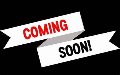 Soon Calendar Lottery Bce Coming Newsletter Result