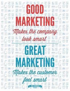 Digital Marketi... Digital Inspirational Quotes
