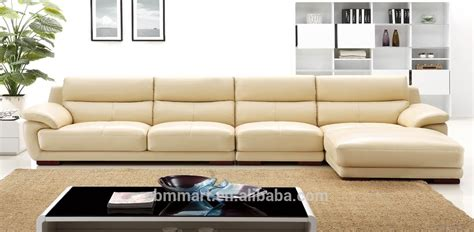 lazy boy sectional cost leather sofa factory outlet premium leather sofa and