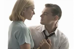 Kate Winslet and Leonardo DiCaprio images K&L HD wallpaper ...