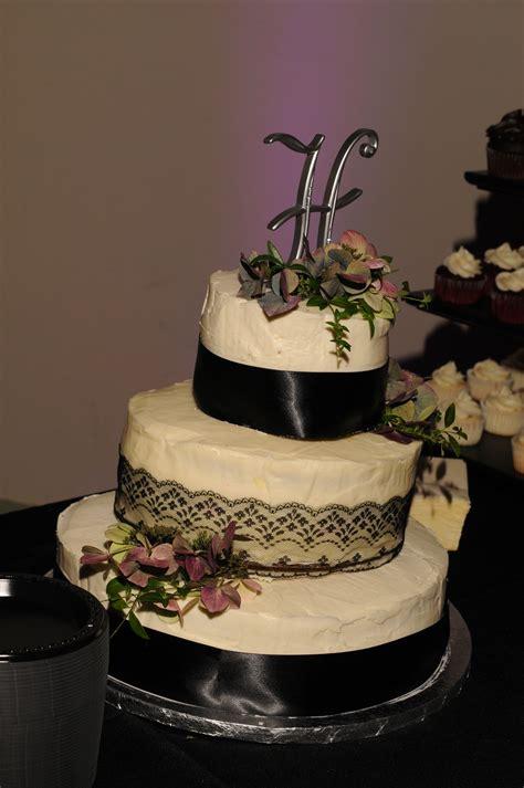 Wedding Cake | Wedding cakes, Cake, Wedding pinterest