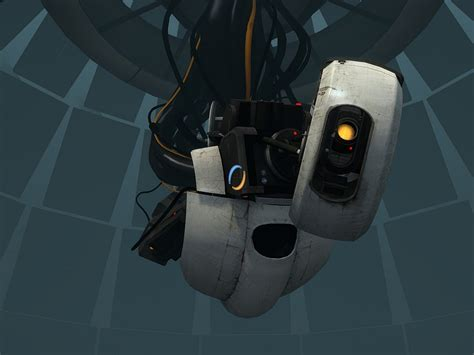 glados at the inventory wiki fandom powered by wikia
