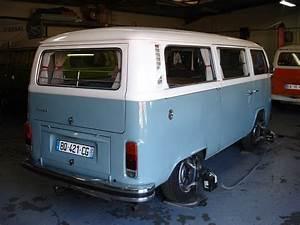 Garage Volkswagen Limoges : sur cette fin d 39 ann e l 39 atelier est plein de combi schmecko sp cialiste vw aircooled ~ Gottalentnigeria.com Avis de Voitures
