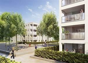 Weitzer Parkett München : plaza m nchen allach weitzer parkett ~ Frokenaadalensverden.com Haus und Dekorationen