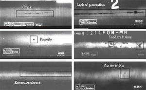 A Lossless Hybrid Wavelet-fractal Compression For Welding Radiographic Images