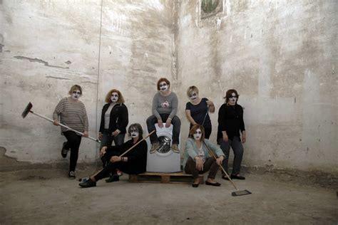 july santarcangelo festival internazionale del teatro piazza