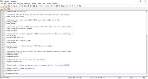 Error Running Lync Server 2010 Setup