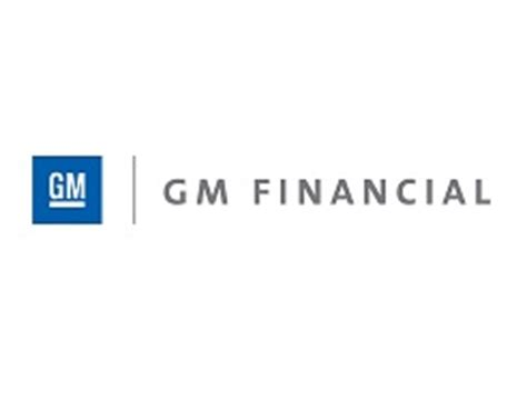 gm financial phone number gm financial zoominfo