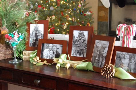 Awesome Christmas Decorations For The Kitchen Table