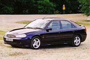 Ford Mondeo 1998 : 1998 ford mondeo partsopen ~ Medecine-chirurgie-esthetiques.com Avis de Voitures
