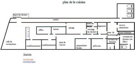 logiciel conception cuisine 3d gratuit concevoir ma cuisine en 3d agro info