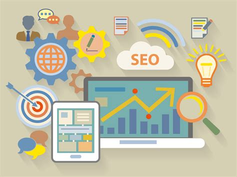 seo web posicionamiento web seo sem dicrea per 250 agencia de