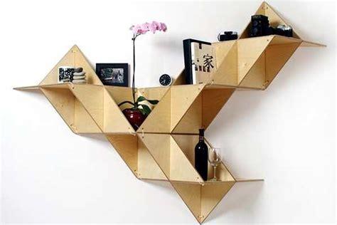 gambar  hiasan dinding menginspirasi minimalis frame