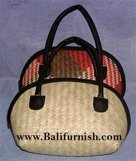 bags supplier indonesia