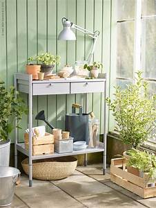 Outdoor Vorhänge Ikea : 1000 ideas about ikea outdoor on pinterest ikea patio outdoor furniture and ikea ~ Yasmunasinghe.com Haus und Dekorationen