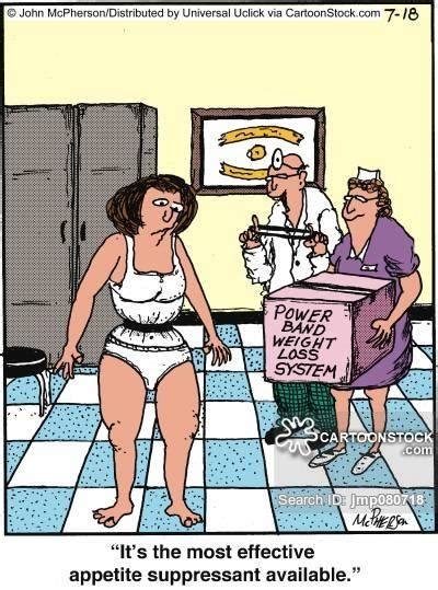 gastric sleeve   weight loss center