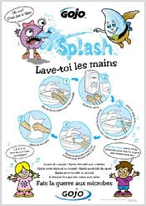 protocole de nettoyage d une cuisine concours protocole du lavage des mains lycée