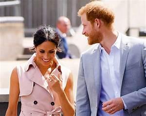 Tajemnica obrączki ślubnej księcia Harry'ego. Dlaczego ...