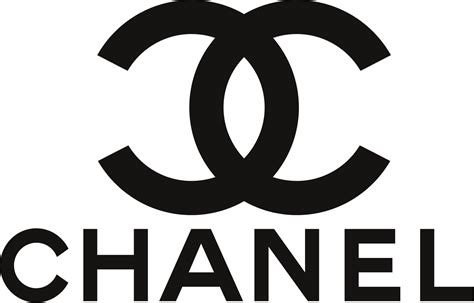 Symbol Meaning by Chanel Logo Chanel Symbol Meaning History And Evolution