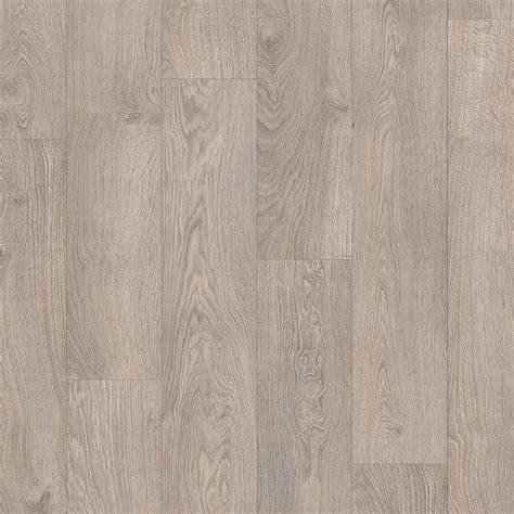 Quickstep Classic 8mm Old Oak Light Grey Laminate Flooring