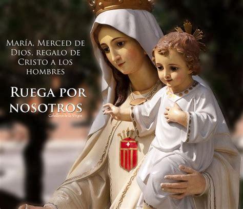 Nuestra Señora de la Merced - Radio María Argentina