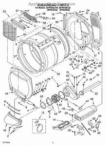 kenmore elite dryer belt location get free image about With whirlpool electric dryer tension pulley diagram blow drying