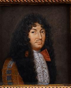 Louis 14 : jacques antoine arlaud fine art miniatures king louis xiv m s rau antiques ~ Orissabook.com Haus und Dekorationen