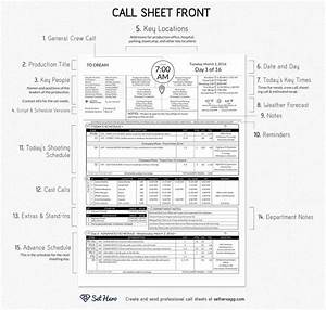 Sales Funnel Report Template New Sales Pipeline Template