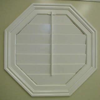 gallery  images octagon window window coverings custom window coverings