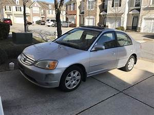 Honda Civic 2002 : honda civic questions i have a honda civic 2002 ex sedan with 200 000 miles but the care doe ~ Dallasstarsshop.com Idées de Décoration