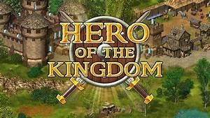 Hero Of The Kingdom  Hd    001